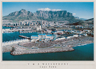 tablemountain_card